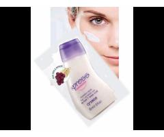 Limpiadora Facial con Avena