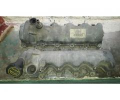 Cámara motor 5.4 ford 3 válvulas