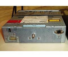 Radio Reproductor De Carro Marca Parker - Imagen 6/6