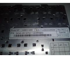 TECLADO PARA VIT 2400