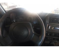 Se vende jeep Cherokee 98 - Imagen 5/6