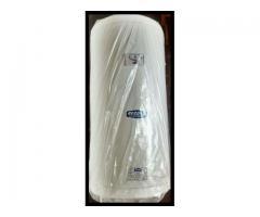 Calentador de Agua Eléctrico de 50 litros nuevo en 140$ - Imagen 1/6