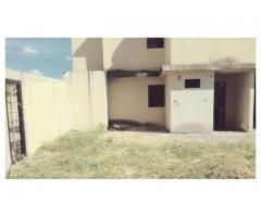 Casa en Flor Amarillo Edo Carabobo - Imagen 3/6
