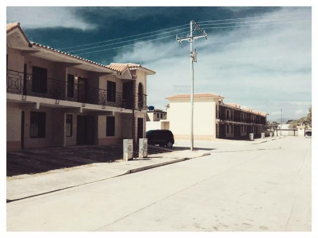Casa en Flor Amarillo Edo Carabobo - 6/6