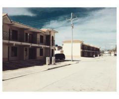 Casa en Flor Amarillo Edo Carabobo - Imagen 6/6