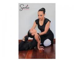 Clases de baile - Imagen 4/6