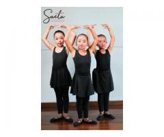 Clases de baile - Imagen 5/6