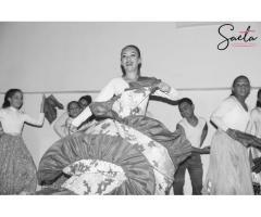 Clases de baile - Imagen 6/6