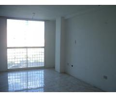 Apartamento en  La Morita Villas Geica