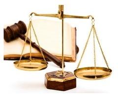 REDACCION DE DOCUMENTOS LEGALES