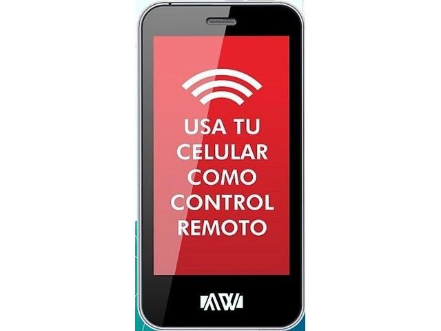 INTERCOMUNICADOR INALAMBRICO GSM con SIRENA VECINAL para Calles cerradas, Urbanizaciones y Edificios - 3/5
