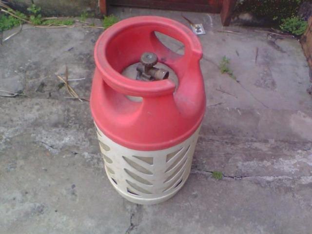 Bombona de gas - Artículos de uso doméstico en Maracay ce76377beef