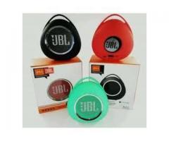 Corneta JBL CY1
