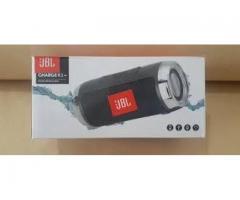 Cornetas JBL Charge K1+