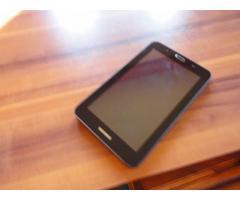 Tablet Samsung Galaxi Tab 3 Lite Smt-110
