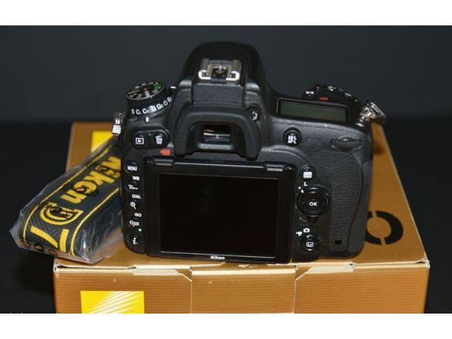 Sony Alpha 7S III Full-Frame Mirrorless Camera - 3/4