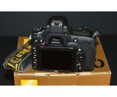Sony Alpha 7S III Full-Frame Mirrorless Camera - Imagen 3/4