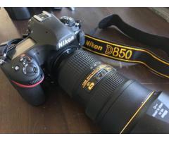 Sony Alpha 7S III Full-Frame Mirrorless Camera - Imagen 4/4
