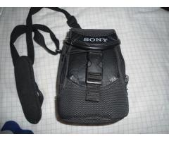 A la venta camara Sony usada - Imagen 4/6