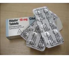 Comprar Rubifen,Ritalin,Concerta,prescripción para la venta,Adderall, etc
