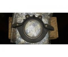estopera del cigueñal del ford fiesta balita motor  1.6 lts