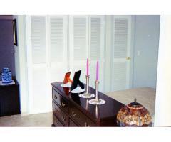 Apartamento alquilo en Los Palos Grandes Norte, cerca Metro