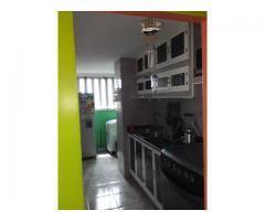 Se vende Apartamento en Puerto Ordáz