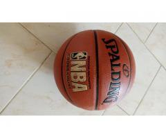 Balon Spalding NBA original