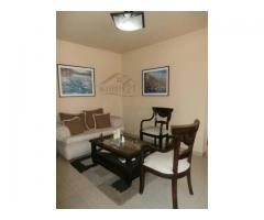 37.000 $ Bello Apartamento Res Bosque Alto Maracay