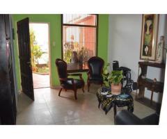 $ 43.000 Casa grande Urb Las Aves La Morita Maracay