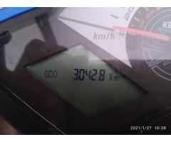 Tx 200 - Imagen 5/5