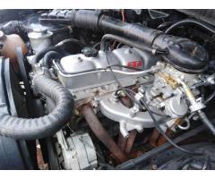 Toyota Machito 1989 - Imagen 5/6