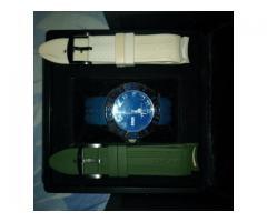 Reloj chronosport