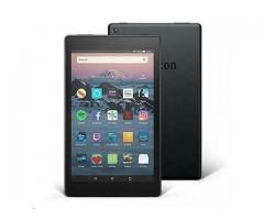 Tablet Kindle Fire Hd 10 7ma Gen 32gb
