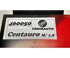Cables para Bujías Centauro M/ 1.8  CHAMPION  15 $
