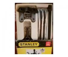 Juego Extractor 6 Pulgadas Stanley