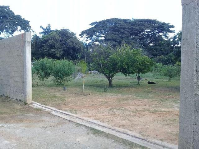 LINDA PARCELA MACO MACO SAN DIEGO FRANK BETANCOURT 04244700538 - 2/6