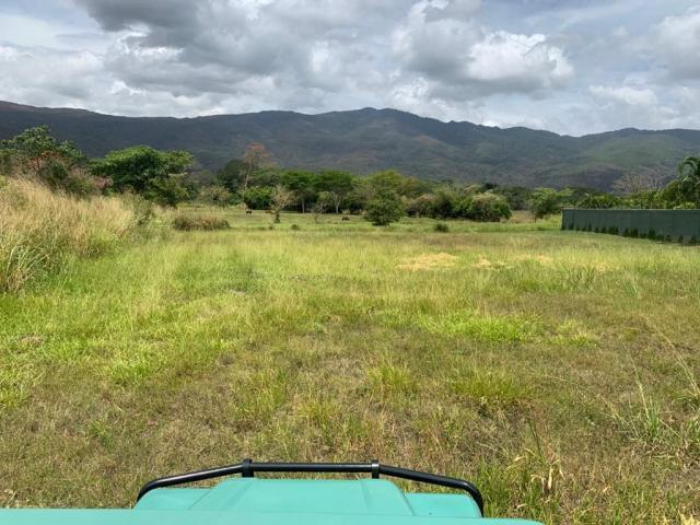 Terreno en Guataparo Country Club de Oportunidad - 2/6