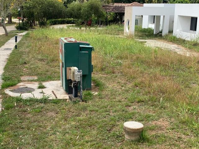 Terreno en Guataparo Country Club de Oportunidad - 3/6