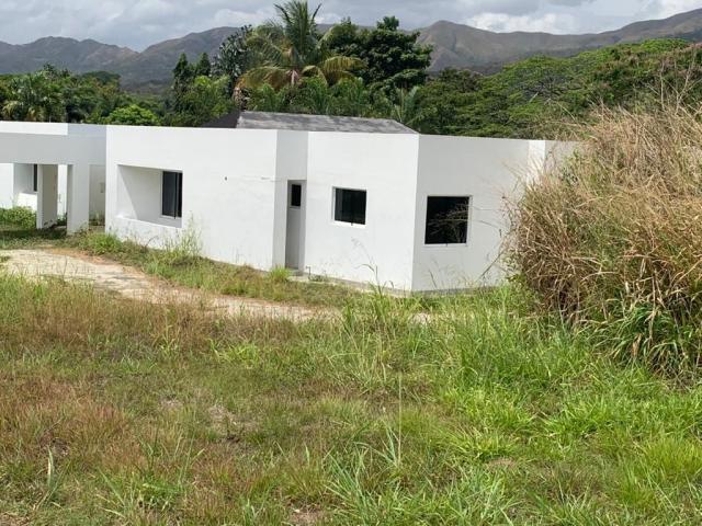 Terreno en Guataparo Country Club de Oportunidad - 4/6