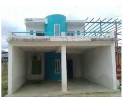 TOWN HOUSE MACO MACO SAN DIEGO FRANK BETANCOURT 04244700538 - Imagen 1/6