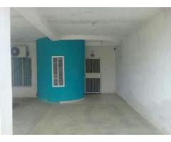 TOWN HOUSE MACO MACO SAN DIEGO FRANK BETANCOURT 04244700538