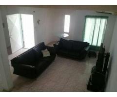 TOWN HOUSE MACO MACO SAN DIEGO FRANK BETANCOURT 04244700538 - Imagen 3/6