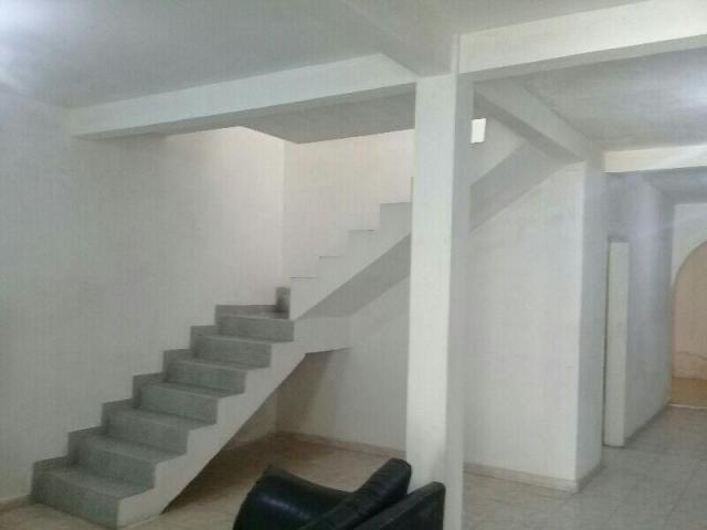 TOWN HOUSE MACO MACO SAN DIEGO FRANK BETANCOURT 04244700538 - 4/6