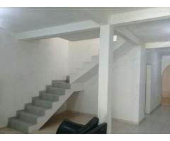 TOWN HOUSE MACO MACO SAN DIEGO FRANK BETANCOURT 04244700538 - Imagen 4/6