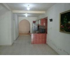 TOWN HOUSE MACO MACO SAN DIEGO FRANK BETANCOURT 04244700538 - Imagen 5/6