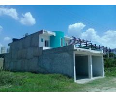 TOWN HOUSE MACO MACO SAN DIEGO FRANK BETANCOURT 04244700538 - Imagen 6/6
