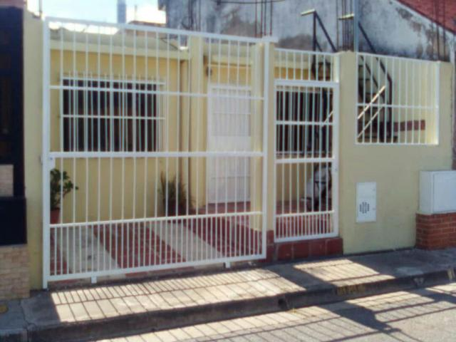 CASA LOS JARALES SAN DIEGO FRANK BETANCOURT 04244700538 - 1/4