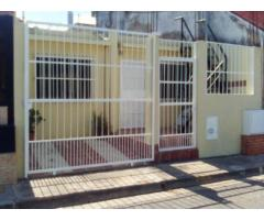 CASA LOS JARALES SAN DIEGO FRANK BETANCOURT 04244700538