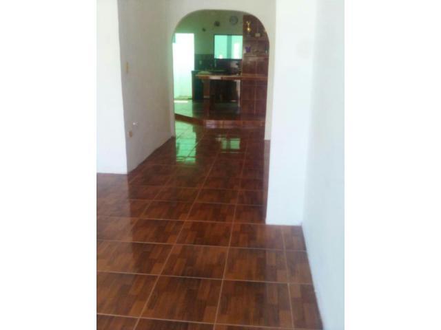 CASA LOS JARALES SAN DIEGO FRANK BETANCOURT 04244700538 - 2/4